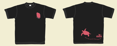 Tシャツ2020.jpg