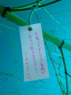 tanzaku100617.jpg