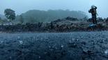 本日の海1.jpg