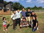 IMG_3821_R.JPG
